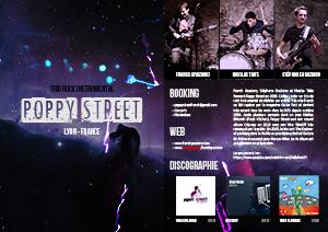 Plaquette_A3_Poppy_Street