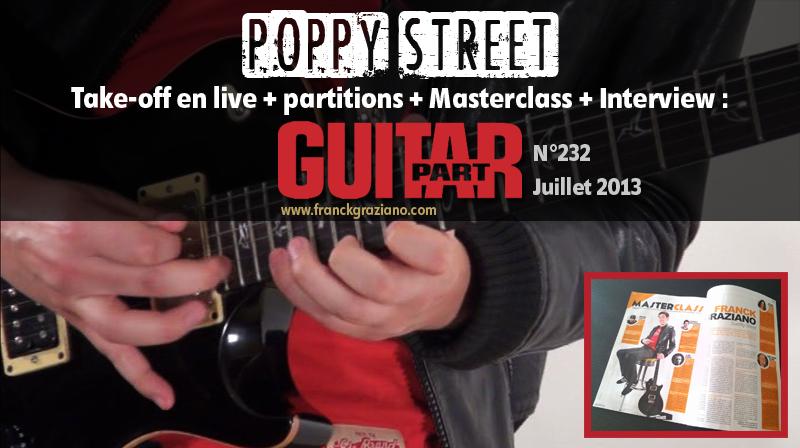 PoppyStreet_GuitarPart