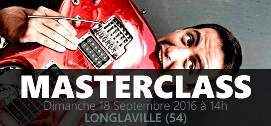 Masterclass_Longlaville