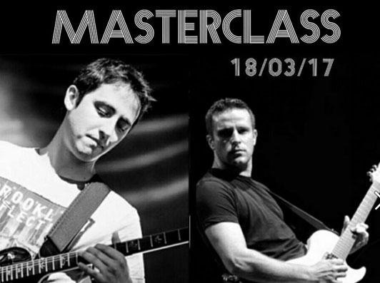 Masterclass_Lyon