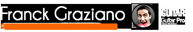 Franck Graziano -